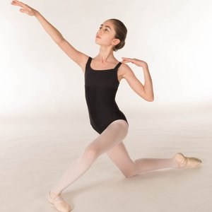 Cecchetti Associates Central Application for Audition 2017