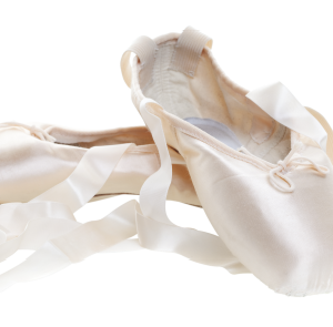 New Adult Ballet Day Class – Tuesdays at The Maltings