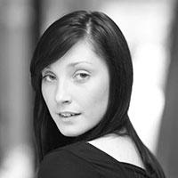Gemma Rix