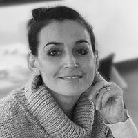 Aurelia Whitfield (nee Riccio)
