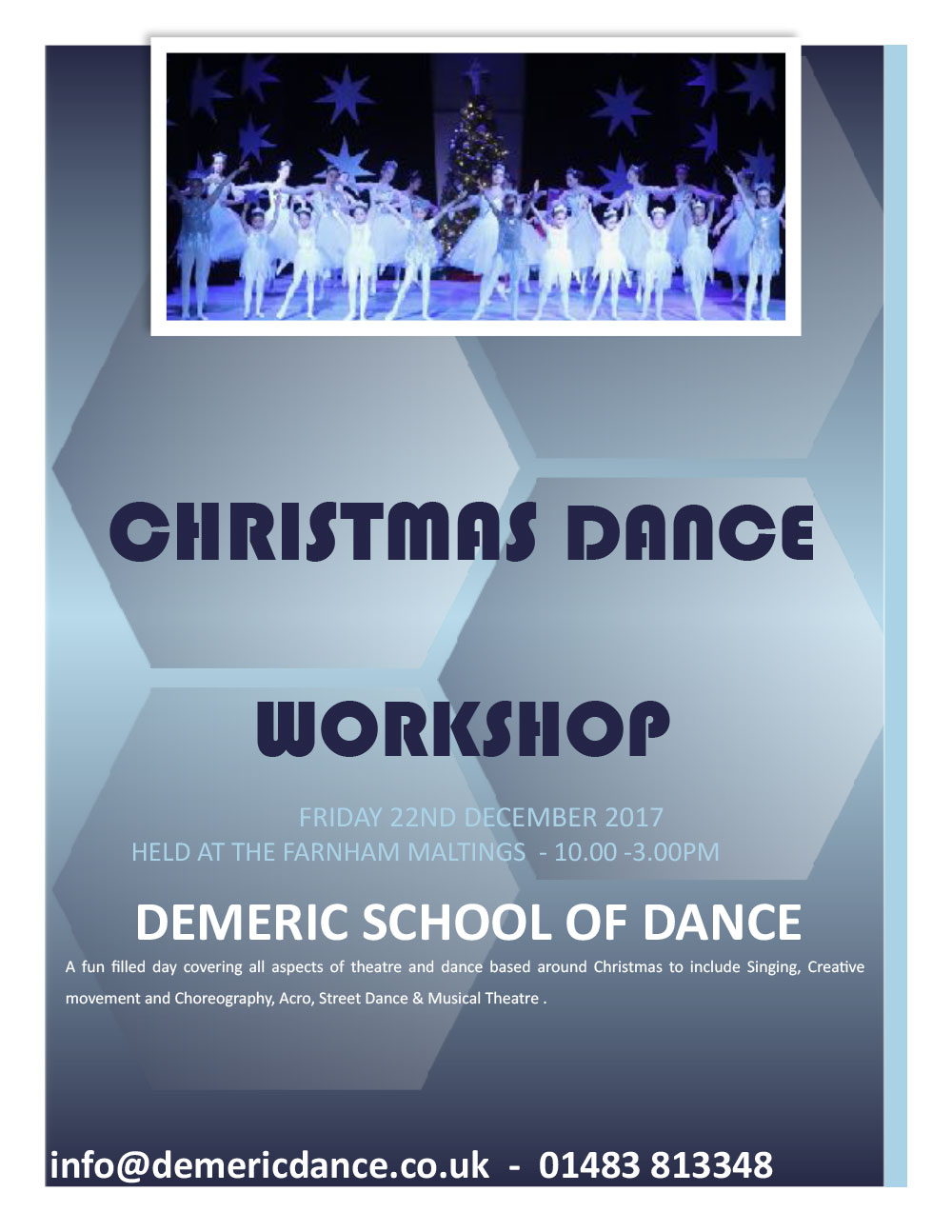 Christmas-Workshop-2017