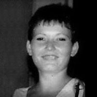 Susan Laurine Clarke